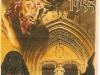 1953 cartel de Semana Santa