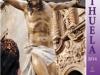2014 cartel de Semana Santa