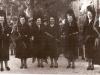 05-en-el-centro-dna-maria-d-guillen-presidenta1950-56