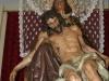 2008-01-15_reparacion_ntra1-_sra-_de_los_dolores-img_2411