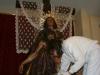 2008-01-15_reparacion_ntra1-_sra-_de_los_dolores-img_2420
