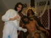 2008-01-15_reparacion_ntra1-_sra-_de_los_dolores-img_2421