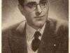 1950 José Balaguer Balaguer