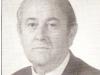 1975 Guillermo Pastor Parra