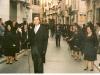 1980 Victor Rodriguez Lopez
