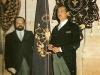 1986 Gabriel Martínez Canales