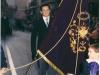 1994 Jaime Arias Javaloyes