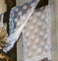 mantilla-blanca-chantilly