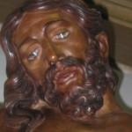 Cristo de las Santas Mujeres