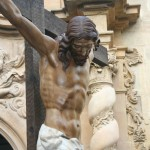 Cristo de las Santas Mujeres 3