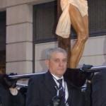 Portaguión 2014 - Ángel Navarro Lorente