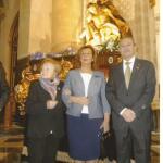 Homenaje Anto Javaloyes - Ignacio Martinez
