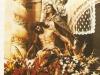 1983 cartel de Semana Santa