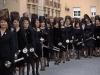 53-procesion-2010