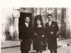 12-dna-maria-isabel-almunia-presidenta-1957-60