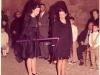 22-aquellos-cirios-morados-1975