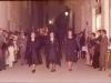 23-marquesa-de-rubalcava-presidenta1960-1987