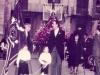 26-d-de-ramos-1983