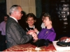 34-en-el-centro-dna-ana-maria-lucas-presidenta-1988-2003
