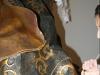 2008-01-15_reparacion_ntra1-_sra-_de_los_dolores-img_2403