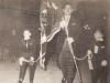 1959 Luis Cartagena Soriano