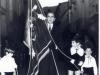 1966 Emilio Bregante Palazón