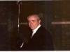 1992 Senen Fresneda Montesinos