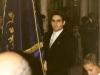 2000 José Manuel Medina Lucas