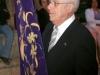 2006 José Gómez Barber