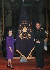 bandera-marqueses